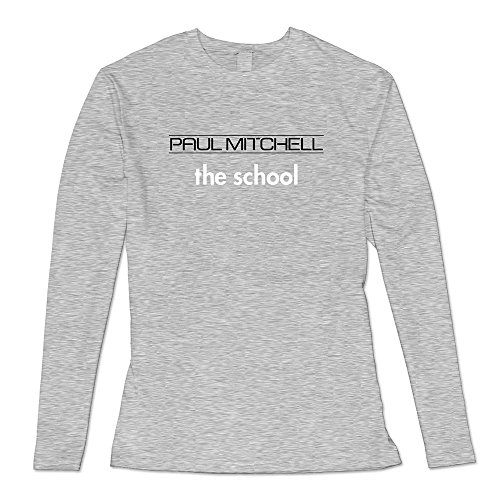 ash-paul-mitchell-the-school-long-sleeve-t-shirts-for-women-xx-large