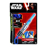 Star Wars Espada de luz Clip On Luke