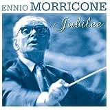 Morricone Jubilee [Vinyl LP]
