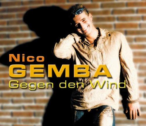 Gegen den Wind (Single Edit)