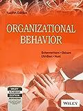 MBA Organizational Behaviour Notes pdf - Download 1st Sem