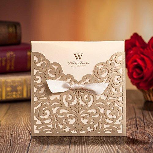 wishmade-pocket-laser-cut-stiftbox-mit-hochzeit-einladungen-karten-grusskarte-geburtstagskarte-cw501