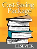 Best Saunders Diccionarios - Fundamental Concepts and Skills for Nursing Package [With Review