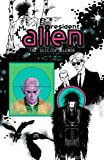 Image de Resident Alien Volume 2: The Suicide Blonde