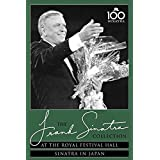 The Frank Sinatra Collection - At the Royal Festival Hall / Sinatra in Japan