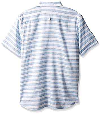 Oakley Herren Shirt Choice Woven von OAKMY|#Oakley - Outdoor Shop
