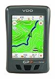 VDO Outdoor-GPS GP7 verschiedene Ausstattung und Länder-Versionen