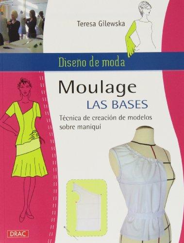 diseno-de-moda-moulage-las-bases-tecnica-de-creacion-de-modelos-sobre-maniqui