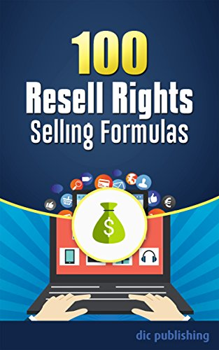 100-resell-rights-selling-formulas-a-list-of-100-selling-strategies-for-rr-mrr-plr-and-other-rights-