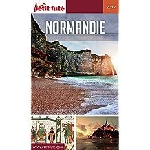 NORMANDIE 2017 Petit Futé