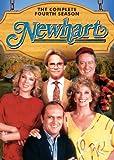 Newhart: Season 4 [DVD] [Region 1] [US Import] [NTSC]