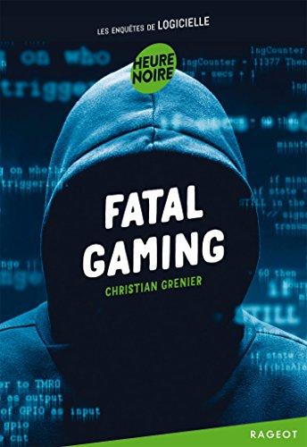 Vignette du document Fatal gaming