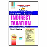 Lawpoint's CMA Solutions Indirect Taxation