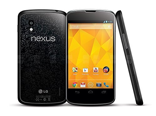 google-nexus-4-lg-unlocked-8gb
