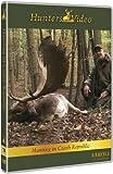 Chasse en République Tchèque / Buffalo Hunt Australia / Hunters Video No. 78