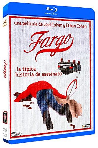 fargo-edicion-remasterizada-blu-ray