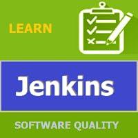 Learn Jenkins