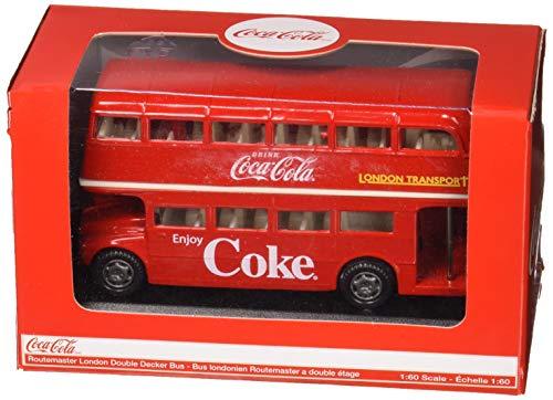 Kleiner Cola Kühlschrank : Gefrierschrank gebraucht klein appealing kühlschrank einbauf