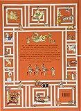 Ariadnes Faden: G?tter Sagen Labyrinthe