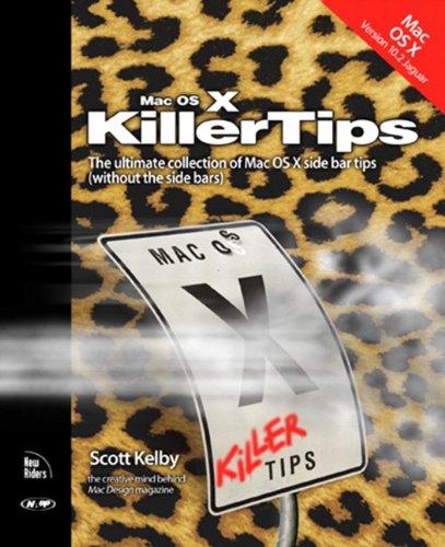 Mac OS X v. 10.2 Jaguar Killer