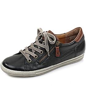 Paul Green 4128-042 Damen Sneake