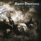 Mystic Prophecy: Fireangel (Audio CD)