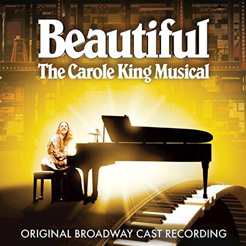 Beautiful - The Carole King Mu...