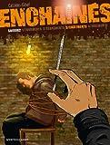Enchaînés - Châtiments