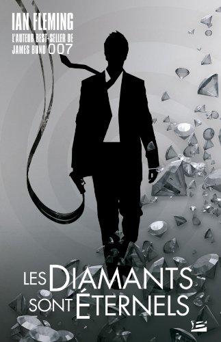 Les Diamants sont éternels