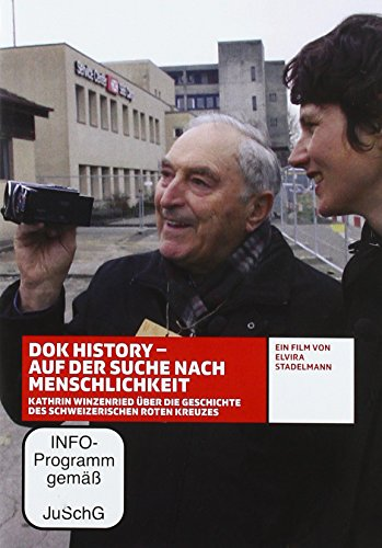 DOK History - Auf der Suche nach Menschlichkeit