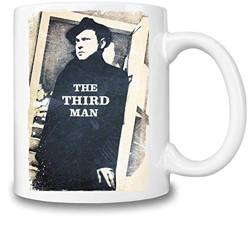 the-third-man-pulp-novelist-holly-martins-becher-schale-coffee-mug-ceramic-coffee-tea-beverage-kitch