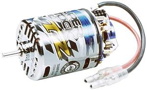 Tamiya - Motor para modelismo (300053696)
