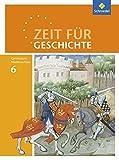ISBN 9783507366312
