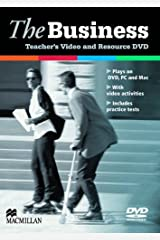 The Business Teacher's Resource: CD-Rom by John Allison (2011-03-07) CD-ROM