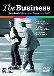 The Business Teacher's Resource: CD-Rom by John Allison (2011-03-07)
