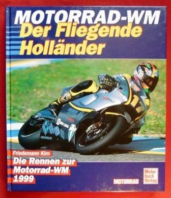 Motorrad WM '99
