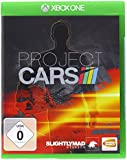 Project CARS - [Xbox One]