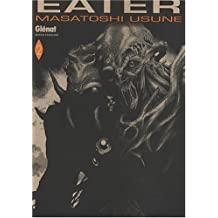 Eater Vol.2