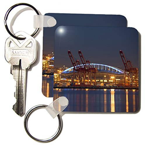 3drose-wa-seattle-qwest-field-and-elliott-bay-us48-jwi1089-jamie-and-judy-wild-key-chains-225-x-45-i