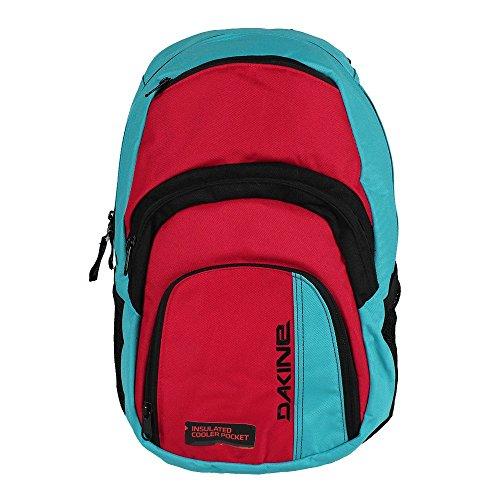 dakine-campus-laptop-backpack-25l-threedee