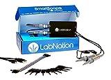 LabNation SmartScope 2-Kanal USB-Speicher-Oszilloskop