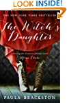 The Witch's Daughter (Shadow Chronicl...