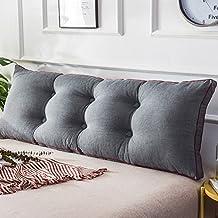 suchergebnis auf f r bett kopfteil kissen. Black Bedroom Furniture Sets. Home Design Ideas