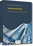 ISBN 9783791035840