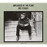 Unplugged at the Plant - Live
