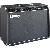 Laney LV300TW Verstärker für Gitarre Schwarz