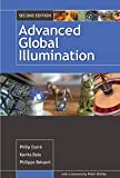 Advanced Global Illumination, Second Edition