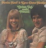 Guten Tag, Mein Freund [Vinyl LP]