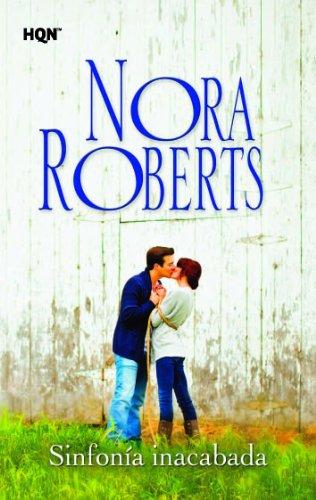 Sinfonía inacabada (Nora Roberts)