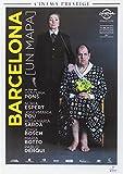 Barcelona un mapa [DVD]